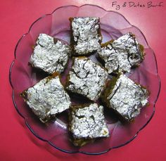 Barfi, my new obsession on Pinterest | Pistachios, Indian Sweets and ...