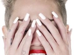 5 Nail Trends I'm Not Sure I Understand