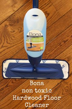 Having guest for the holidays?  Here is the best way to clean your hardwood floors - Click here http://ooh.li/93173ff for the money saving coupon, chance to win a $150 spa finder gift card & a $500 shopping spree!