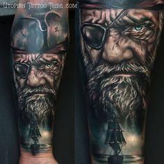 Charles Huurman @utopiantattoo #tattoo #tatuaje #pinkterest #lovetattoos #colourtattoo #crazyytattoos #radtattoos #realistictattoo #toptattooartist #art #tattoos #tattooed #tattooart #inked #coloretattoo #skindeep #inkedmagazine #ink #tattoocollective #tattooworkers #bodyart #skinartmagtraditional #tattoocollective #bodyart #tattooworld #skinartmag #inkedup #thebestspaintattooartists #valenciatattoos #tatuajesvalencia #realismtattooing #realismtattoo #charleshuurman #utopiantattootribe