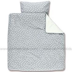 cover duvet and pillow case nice for a girls room