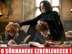 Are you a Harry Potter fan? Then you will love these 25 Harry Potter facts. Test your knowledge to see how many Harry Potter facts you know. Severus Snape, Severus Rogue, Harry Potter Cast, Harry Potter Love, Harry Potter Memes, Anecdotes Sur Harry Potter, Karma, No Muggles, Potter Facts