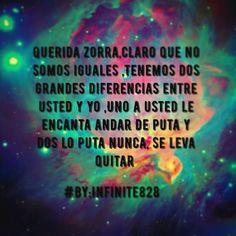 @Infinite828 #Infinite828 #By:Infinite828