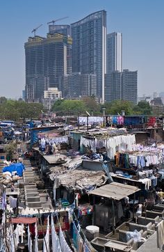 Week 2 Slums still exist amidst efforts to urbanize cities; they exist right near the city and yet the people do not have access to basic amenities. Public Domain, Abstract City, Phone Screen Wallpaper, Belle Villa, Smart City, Slums, Best Cities, Free Pictures, Indian