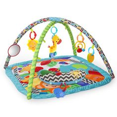 Bright Starts Silly Safari Activity Gym https://www.everything4youbabies.com/index.php/catalog/product/view/id/741/s/bright-starts-silly-safari-activity-gym/ #activitygyms #brightstars