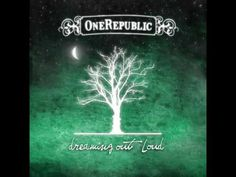 One Republic - Won't Stop - Perfectly romantic and uplifting tune for that life changing walk down the isle :) #uniqueweddingsongs #weddingsongs