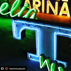 #museums #warsaw #neon #neonsigns #type #lovemuseums #Repost @neonmuzeum with @repostapp. ・・・ Electro-Graphic Art at The Neon Muzeum in Warsaw #neony #neon #neonmuseum #sohofactory #cepelia #oldsigns #oldneons #vintagesigns #igerswarsaw #wawa #Warszawa #warsaw #lovemuseums #weekend