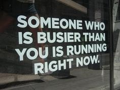 Someone busier than you is running right now quotes quote fitness workout motivation running exercise jogging motivate workout motivation exercise motivation fitness quote fitness quotes workout quote workout quotes exercise quotes food# Citation Motivation Sport, Fitness Motivation, Running Motivation, Fitness Quotes, Monday Motivation, Fitness Tips, Health Fitness, Exercise Motivation, Exercise Quotes