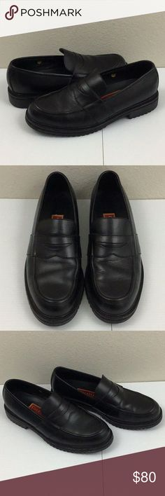 593b613c892 🔥Cole Haan Mens Penny Loafer Dress Shoe Size 8.5M Cole Haan Men s Pinch  Penny