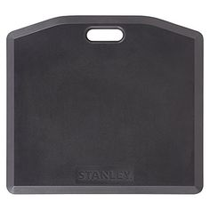 Stanley Portable Comfort Mat, 18-Inch X 22-Inch, 2015 Amazon Top Rated System Attachments #HomeImprovement