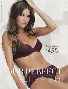 Cameron Russell: pic #327963