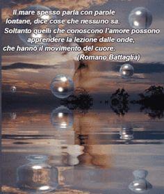 il mare (Romano Battaglia)