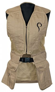 I SOOOO want this!!  HERCAMOSHOP - Prois Competitor Shooting Vest, $145.99 (http://www.hercamoshop.com/prois-competitor-shooting-vest/)