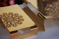 #gold #detil #furniture #mdw15 #designweek #superstudiopiù #tortona