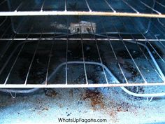 Tips and Tricks for Cleaning an Oven with Baking Soda: Want to know how to clean. - Tips and Tricks for Cleaning an Oven with Baking Soda: Want to .