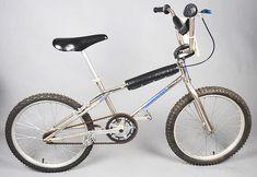 S and M S/&M BLACK Race BMX BIKE RIDE FRAME STICKER DECAL Old School Vintage
