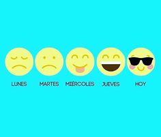 ¡Feliz viernes a todos! #spanishteacher #spanishtribe #spanishteachers #spanishclass