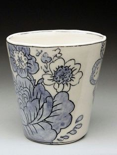 molly hatch ceramics | Molly hatch ceramics. I always need a reminder that it is okay to make ...