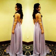 Julia Barretto @juliaabarrettoo aphrodite  • #qu...Instagram photo   Websta (Webstagram)
