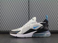 """Rare Size 14 Nike Air Max 270 OG """"Air Max Day"""" Dusty Cactus AH8050-001 Atmos"""