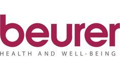 Beurer este o companie de renume mondial, ce duce mai departe tradiția germană în profesionalism și inovație, remarcarcandu-se prin calitatea produselor... Air Fighter, Mai, Company Logo, Logos, Logo