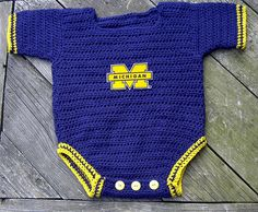 crochet baby onesie patterns free | Filet Crochet Baby Patterns, Cheap Filet Crochet Baby Patterns
