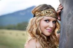 Image result for bohemian couture