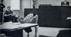 20rare shots that will turn everything you know about history upside down