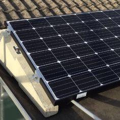Sun Solar, Solar Power, Solar Energy For Home, Solar Panels, Generators, Outdoor Decor, Electric, Home Decor, Solar Power For Home