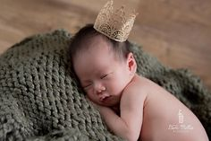 Photo from Ensaio Newborn Henrique collection by Dani Motta Fotografia