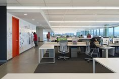 410 Best Commercial Office Designs images | Commercial ...