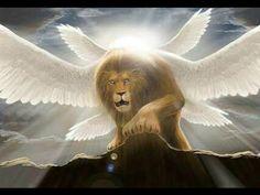 Revelation four describes God's Throne in Heaven. Description from wn.com. I…