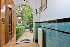 Beste afbeeldingen van art deco in huizen art nouveau house