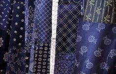 Hungarian Embroidery Ideas Hungarian blue dyed fabrics - The Festival of Quilts Have to learn more about these amazing fabrics! Embroidery Map, Chain Stitch Embroidery, Hungarian Embroidery, Learn Embroidery, Modern Embroidery, Embroidery Patterns, Stitch Head, Last Stitch, Crochet Hook Set