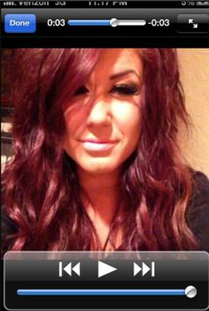 Chelsea houska hair and makeuppp. Gorgggg