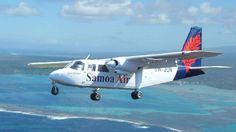 Samoa Air fait payer ses passagers en fonction de leur poids. La petite compagnie aérienne du Pacifique a introduit une nouvelle politique tarifaire «plus équitable», selon elle. Un système qui lui permet aussi d'amortir les variations de coûts de carburant liées aux passagers en surpoids.