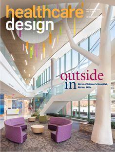 14 best health care interior design images on pinterest healthcare