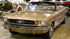 Google Image Result for http://www.remarkablecars.com/photos/1964-ford-mustang-convertible-08714.jpg