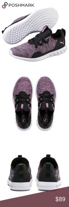 c85c334917 PUMA Carson 2 X Knit Women s Running Women Shoes PUMA Carson 2 X Knit  Women s Running