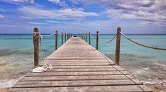 Schöner All inclusive Urlaub an einem traumhaften Strand in der Dominikanischen Republik Bayahibe Karibik  Die wunderschöne Ortschaft Bayahibe ist mit seinen bunten Häusern und seinem kleinen Hafen jederzeit eine Reise wert. Spaß im Urlaub garantiert!   Bayahibe hat das Potenzial mit seinen traumhaften Stränden, seinem azurblauem Wasser sowie der interessanten Sehenswürdigkeiten ein sehr zu empfehlendes Reiseziel in der Dominikanischen Republik zu sein. Sachen packen und ab in die Karibik…
