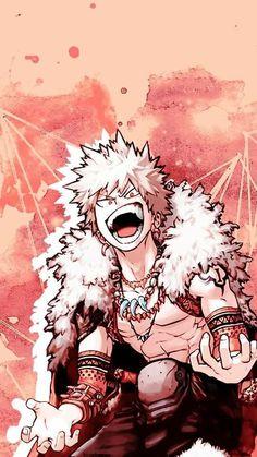 My Hero Academia / Bakugou X Reader / Oneshots - My Hero Academia, Hero Academia Characters, Anime Characters, Anime W, Anime Kawaii, Hero Wallpaper, Mobile Wallpaper, Tsundere, Animes Wallpapers