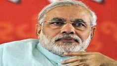 Modi likely to meet church representatives in Kerala tomorrow