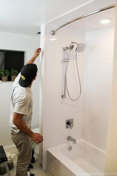 How Much Does Bath Fitter Cost in 2019 | Bath fitter, Bath ...