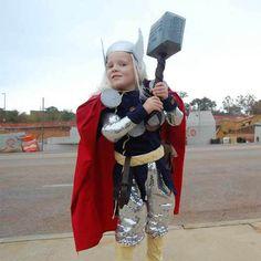 mighty-thor-costume
