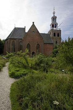 Petruskerk | Pieterburen | Groningen