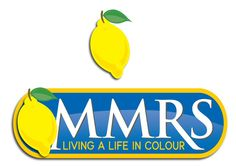 Create the next logo for MMRS by ForwardDesign