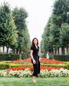 Fall Vacation Solo Traveler Photoshooting in Vienna with Christine Comfy Travel Outfit, Travel Outfit Summer, Cute Comfy Outfits, Cute Summer Outfits, Fall Vacations, Romantic Vacations, Germany Photography, Photo Walk, Autumn Inspiration
