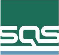 SQS geeft India centrale plaats in wereldwijde industrialisatie strategie - http://appworks.nl/2015/04/24/sqs-geeft-india-centrale-plaats-in-wereldwijde-industrialisatie-strategie/