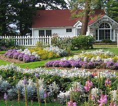 Vermont Resort | Lake Champlain Hotels | Basin Harbor Club