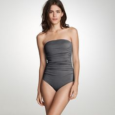 ca0c2b9c57 14 Best Swim Wear - One Pieces (FASHIONABLE Coverage